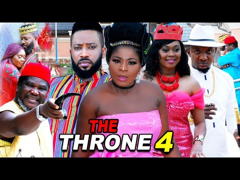 Download THE THRONE SEASON 4 - (