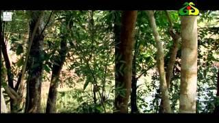 """""""Ayyappan devotional song""""- Navamrutham"""