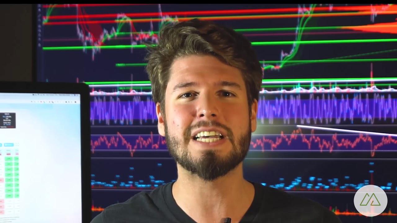 AULA 01: INTRODUÇÃO- Curso Avançado: Especialista em Arbitragem de Bitcoin e Criptomoedas 7
