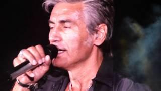 """LIGABUE - """"Piccola stella senza cielo"""" live @ Campovolo 2015 3.0 - Reggio Emilia - 19-09-2015"""