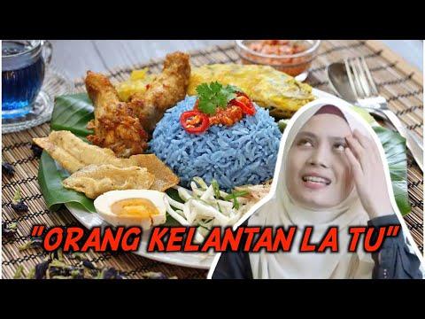 "''Orang Kelantan La Tu"""