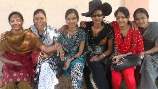 Anuradha college of pharmacy chikhli 2009-13 batch