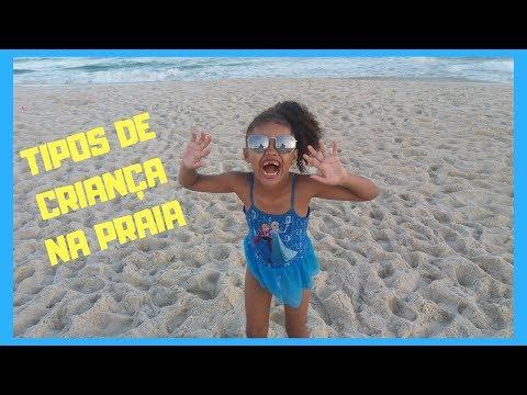 RECREIO NO RECREIO RIO DE JANEIRO # 38