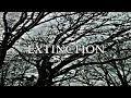 Killstation Extinction Sub Español mp3