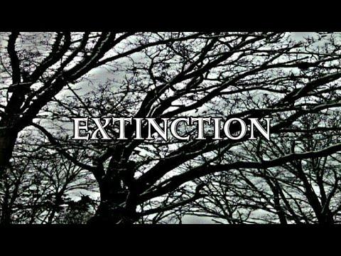 killstation - extinction (sub. español)