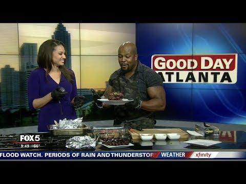 hqdefault - FOX 5 Atlanta Good Day Atlanta Gift Card Giveaway Archives