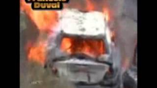 Rallying the best crashes of cars in the world !!!