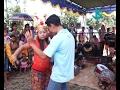 Joget Lombok Hot Terbaru Sasak Ale- Ale Panas Dalem video