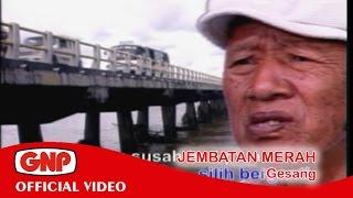 Lgm Jembatan Merah Gesang