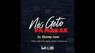 Video Neg Geto Pa Makak (Audio and Lyrics) download MP3, 3GP, MP4, WEBM, AVI, FLV April 2018