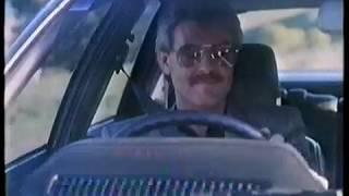 Download Video Mitsubishi advert 1990 New Zealand MP3 3GP MP4