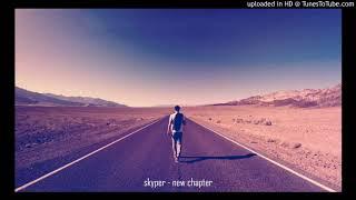 skyper - new chapter
