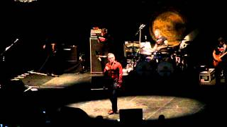 Morrissey discusses the patron saint of his birthday (May 22nd): Sa...