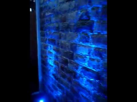Muro Lloron  NUEVO DISEO   YouTube