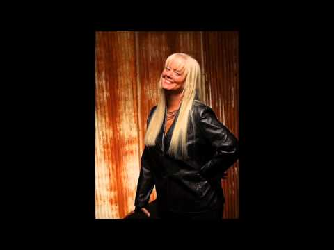 The B-52's - Cindy Wilson Interview