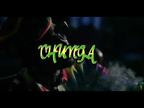 Download Kayumba bomba  (official video)