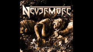 Nevermore - The Sorrowed Man (Lyrics)