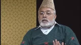 Why was Musailma Kazzab and Aswad Ansi killed? Ahmadiyya response
