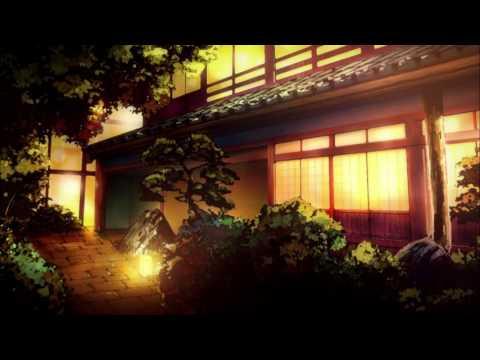 Shouwa Genroku Rakugo Shinjuu 2 『Ending』