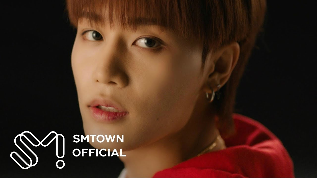 NCT 127 엔시티 127 'Limitless' Teaser Clip# TAEIL 2