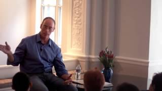 Dr. Steven Greer : The Ascended Masters thumbnail