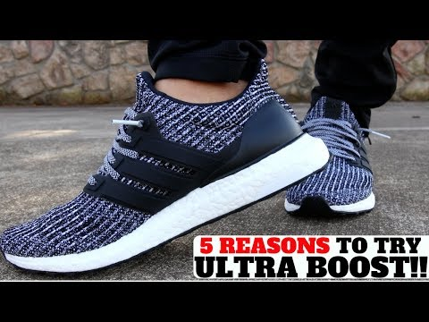 5-reasons-you-need-to-try-adidas-ultraboost-if-you-haven't!