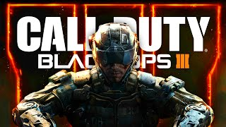 vuclip Call of Duty: Black Ops 3 - Back In Black (MUSIC VIDEO!) ♪