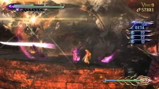 Bayonetta 2: Giant Bomb Quick Look