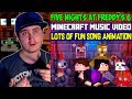"""Lots of Fun"" 