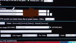 HOW TO FIX ERROR CODE 8002A224 AND FIX IPDS IN WEBMAN (DELETING LAST NUMBER) …