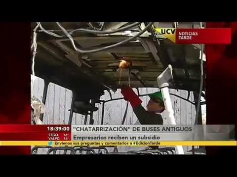 modernización-de-los-buses-en-valparaiso-[2014]-ucv