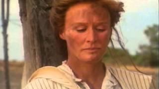 Skylark Trailer 1993