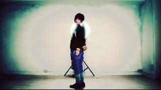 【りりり】ゴーストルール【踊ってみた】 thumbnail