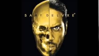 Samy Deluxe - Mann Muss Tun