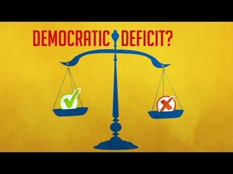 how democratic is the uk Stuart wilks-heeg is executive director of democratic audit and senior lecturer in social policy at the university of liverpool he is the co-author, with andrew blick and stephen crone, of.