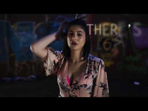 EYA - Nobody Else But You (Lyric Video)