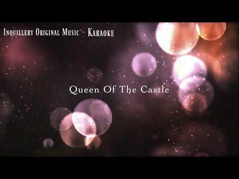 Queen Of The Castle (Maeve's Theme) - Karaoke Version