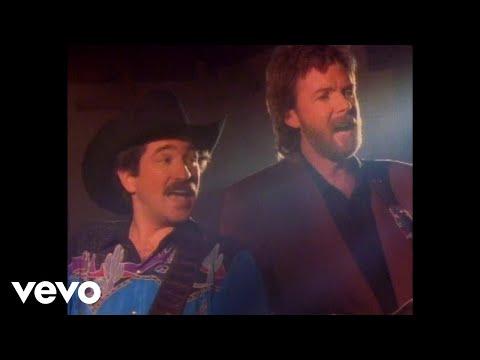 Brooks & Dunn - My Next Broken Heart