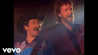 Brooks & Dunn – My Next Broken Heart Video Thumbnail