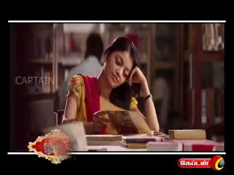 NANUM EN PATTUM ON CAPTAIN TV | PLAY BACK SINGER SATHYA PRAKASH | 27.11.