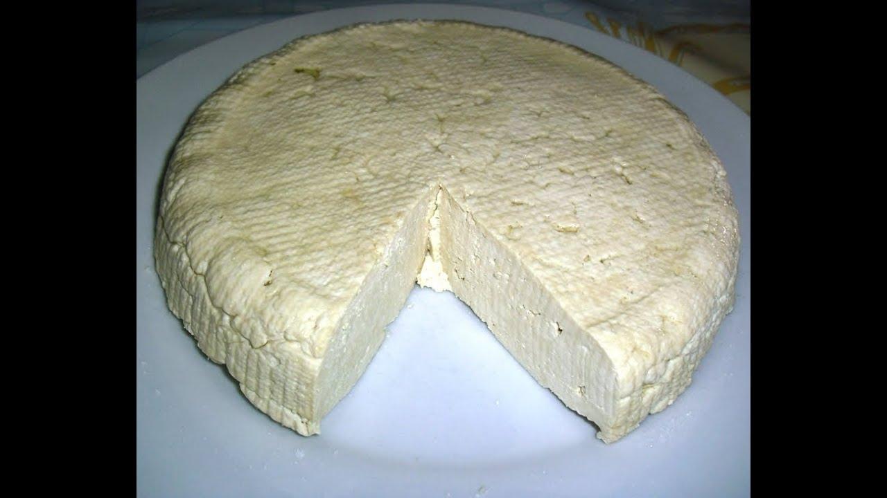 Como preparar o tofu a base de soja por mara caprio youtube for Como cocinar el tofu fresco