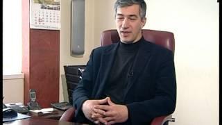 Руководители хотят продолжить обучение своих менеджеров у Роксоланы Левицкой