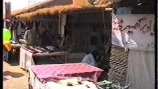 Jashn-e-Baharan Lahore (Part 1)