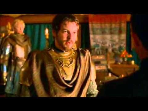 Petyr 'Littlefinger' Baelish - ALL Season 2 Scenes from YouTube · Duration:  29 minutes 42 seconds