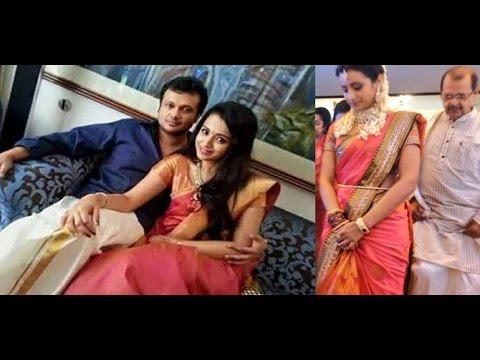 Actress trisha krishnan and varun manian engagement for House music wiki