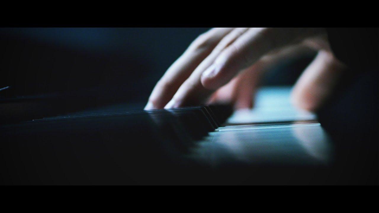 Suicide Note - (Free) *SAD* XXXTENTACION Type Piano Song