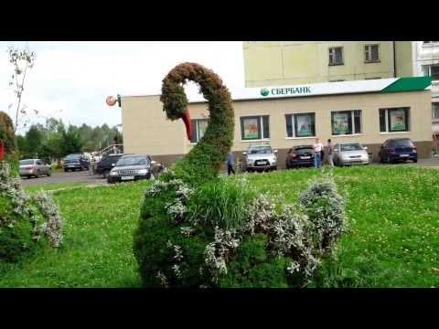 знакомства в кемеровской области интим