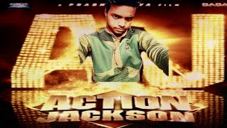 Action jection movie comedy show|| Musically ka funda||musicallykafunda