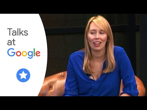 "Allison Schroeder: ""Hidden Figures"" 