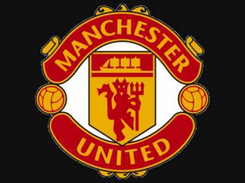 We all follow man United!
